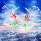 Syma X8C 2.4Ghz 6-Axis Gyro RC Quadcopter  2MP HD Camera UAV