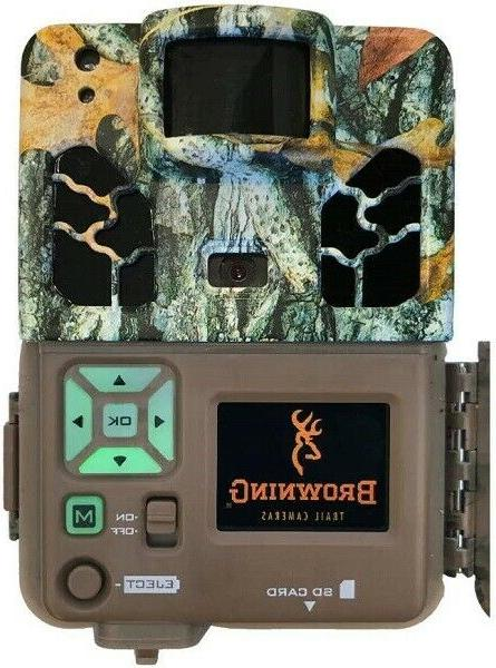 Ops HD 20MP Game Cam - Free shipping