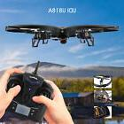 UDI U818A-HD Quad-copter 2.4GHz 4 CH 6 AXIS Headless IOC RC