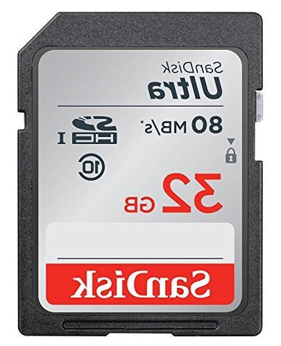 Memory Kodak Zoom FZ43, AZ421, FZ201 10 Everything Stromboli Memory