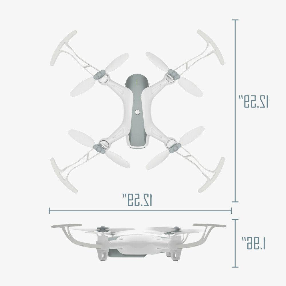 Syma RC Quadcopter with HD Camera
