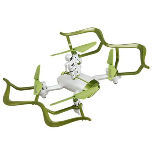 ATTOP W2 4CH 720P / 0.3MP FPV Drone