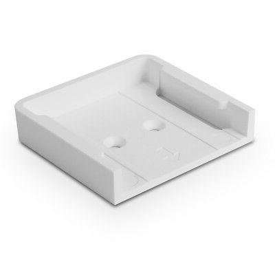 Wall Ceiling Mount Kit HD Camera