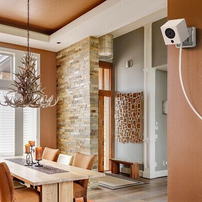 Wall Holder Bracket Ceiling Full Kit for HD