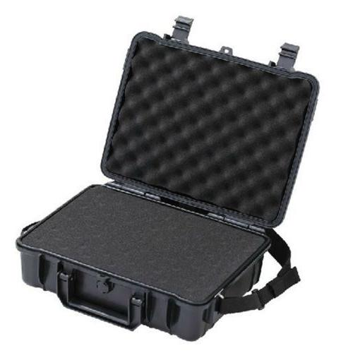 Waterproof Hard Box