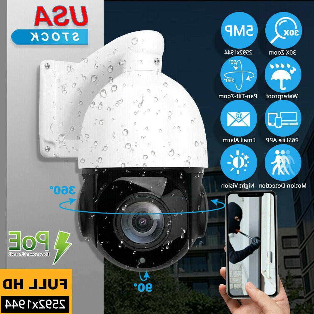 waterproof sony 4 5 zoom