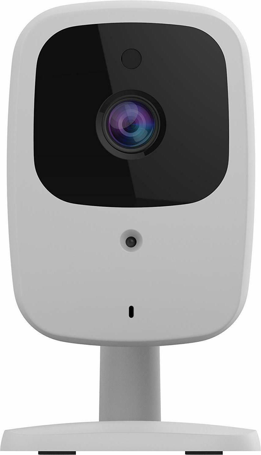 wcw200 wireless indoor hd camera