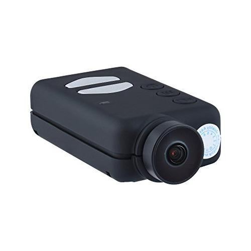 Wide Angle Mobius ActionCam HD Camera Edition