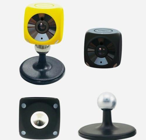 wifi security monitor hd mini cameras live