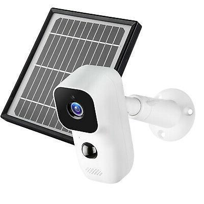 wireless security hd camera ip65 weatherproof wifi