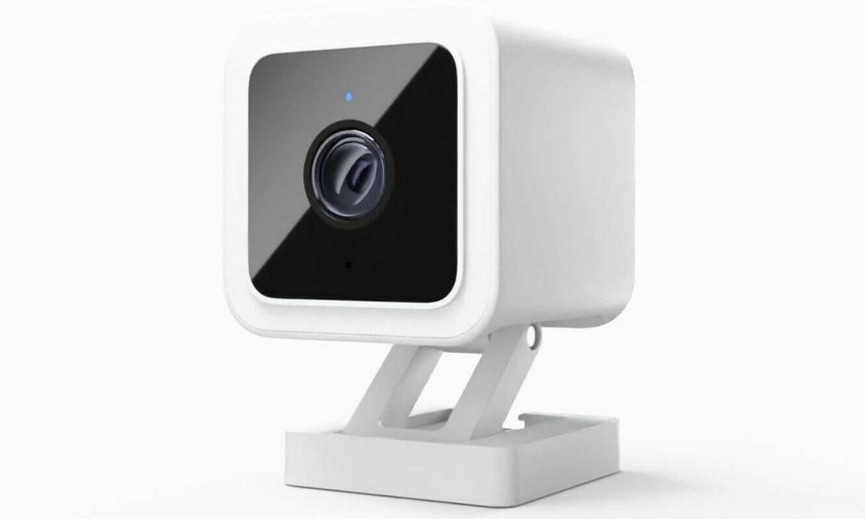 wireless smart home