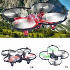 Hubsan X4 H107C 2.4G 4CH 6Axis RC Quadcopter W/ HD 2MP Camer