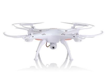Syma X5SW-V3 Explorers 4CH Quadcopter