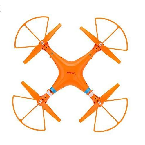 x8c drone with 2 0mp hd camera