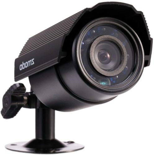 Zmodo 700TVL Home Cameras
