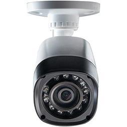 LOREX LBV1521B 720P HD BULLET CAMERA FOR LOREX LHV100 SERIES