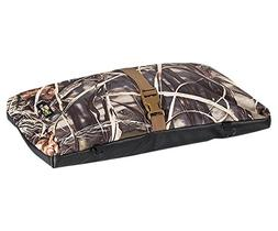 LensCoat LensSack  Camouflage Camera Bean Bag Support