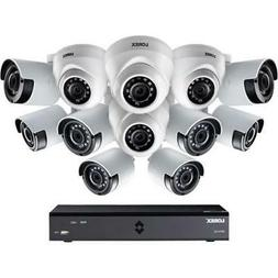 lha21162tc8d4 12 cameras 16 channel 2tb 1080p