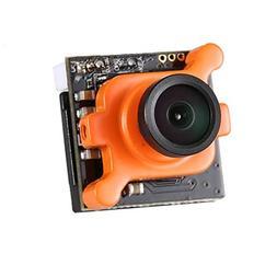 Bangcool Mini A19 Digital Video Camera D1 960H 1080P 2MP OSD