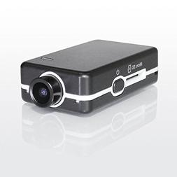 Mobius Mini 1080p 60fps Camera