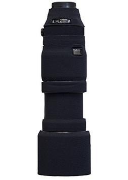 LensCoat Neoprene Cover for Fuji 100-400mm f/4.5-5.6 R LM OI