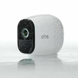 NETGEAR Arlo Pro HD Camera VMC4030-100NAS battery usb cable