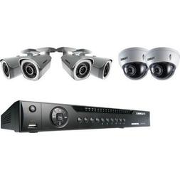 new 1080p hd lnr400 channel nvr security