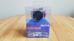 - Intova 1080p HD Sport HD II - Waterproof Sports Camera