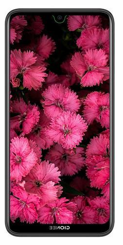 "New Launch Gionee F9 Plus Unlocked Dual SIM-Smartphone-6.26"""