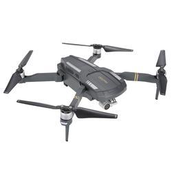 obtain f803 1080p hd camera wifi fpv