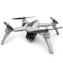 ON SALE!!JJRC X5 EPIK RC Drone GPS 5G Wifi FPV 1080P HD Ca