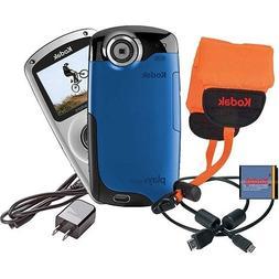 Kodak PlaySport  HD Waterproof Pocket Video Camera