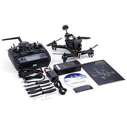 bangcool Racing Drone HD Camera Quadcopter Night Vision 700T