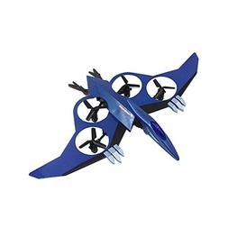 sea jump RC Drone JXD 511V RC helicopter with 0.3MP HD Camer
