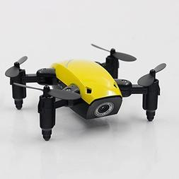 remote contrl airplane s9 mini