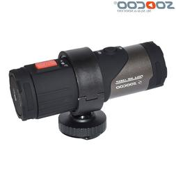 SOOCOO S20WS Wifi Action <font><b>Camera</b></font> 170 Degr