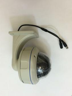 Anran Security Camera CCTV Set 4 HD Infrared Waterproof Came