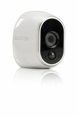 Arlo Security Cameras System 2 Wireless HD Cameras Indoor/Ou