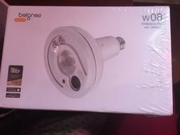 Sengled Snap Wireless Hd Camera  14W 300k Floodlight