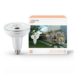 Sengled Snap LED + Wireless HD Camera