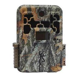 Browning SPEC OPS FHD EXTREME Trail Game Camera w/Color View