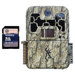 Browning Trail Cameras Spec Ops 10MP HD Video Infrared Game