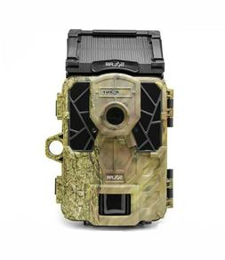 Spy Point Trail Camera; Camo