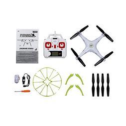 bangcool Syma X5HW Camera Drone 360 Drone WIFI FPV 6 Axis RC