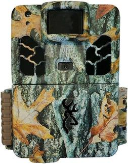 Browning Trail Cameras Dark Ops HD Pro X 20MP Game Cam  - Fr