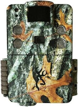 Browning Trail Cameras Strike Force HD Apex 18MP Game Camera
