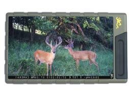 Browning Trail Cameras BTC VWR Viewer