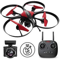 u49c drone