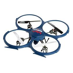 Force1 UDI U818A Drone with Camera Live Video WiFi FPV and R