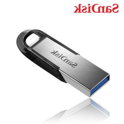 Sandisk Ultra Flair USB 3.0 128GB 150MB/s Fast Flash Pen Dri